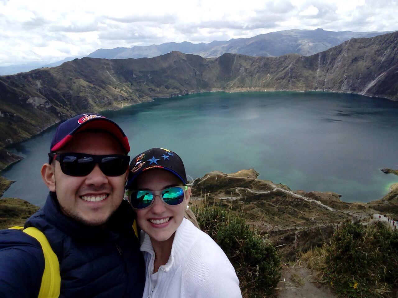 sello mundi blog de viajes