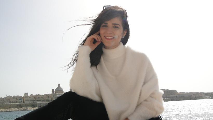 www.sellomundi.com