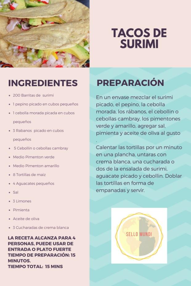 Ingredientes (2)