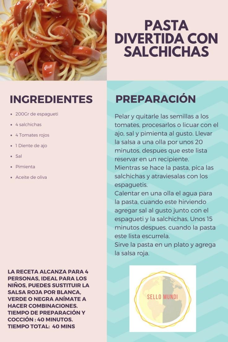 Ingredientes (4)