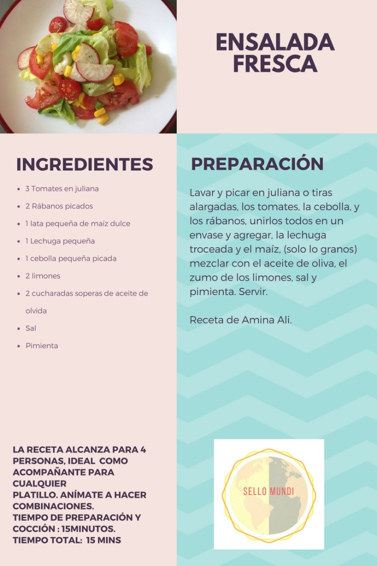 Ingredientes (5)