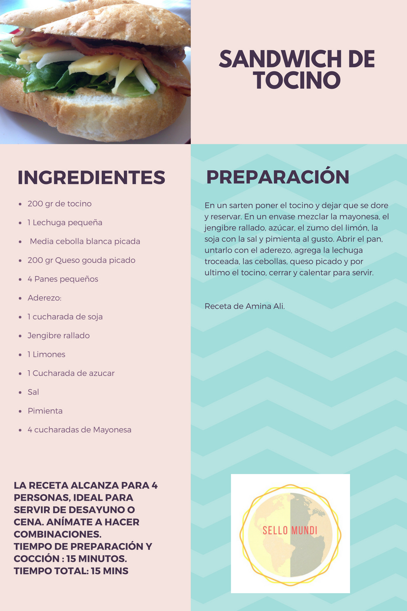 Ingredientes (11)