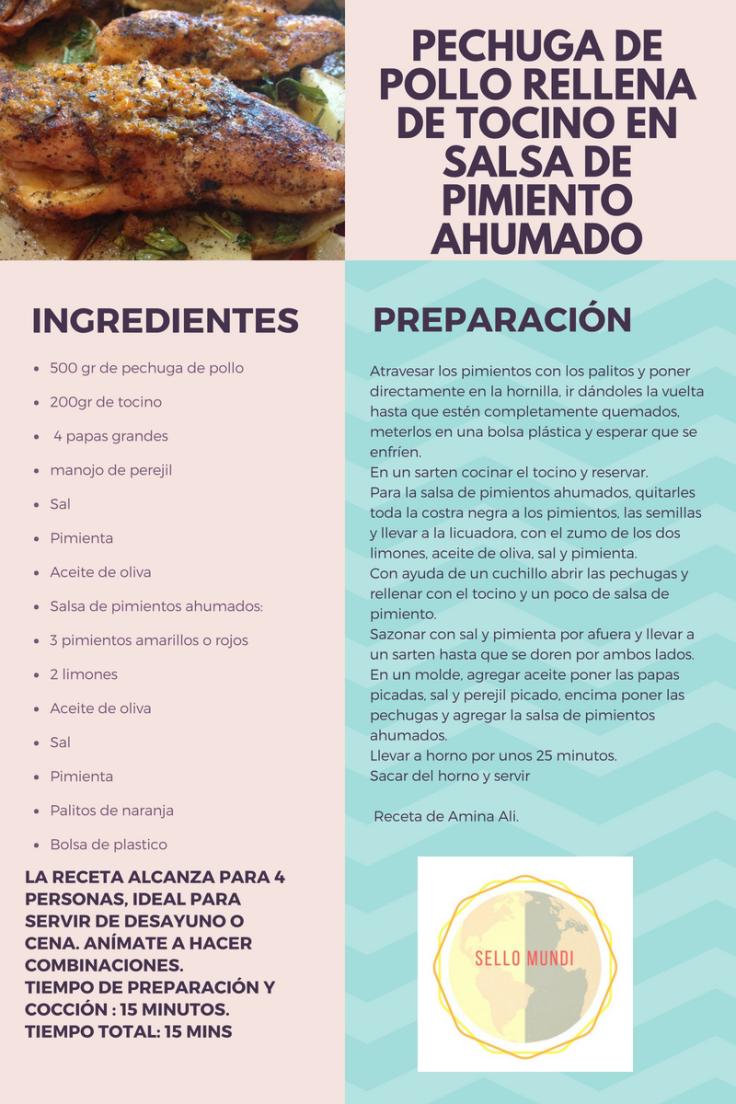 Ingredientes (3)