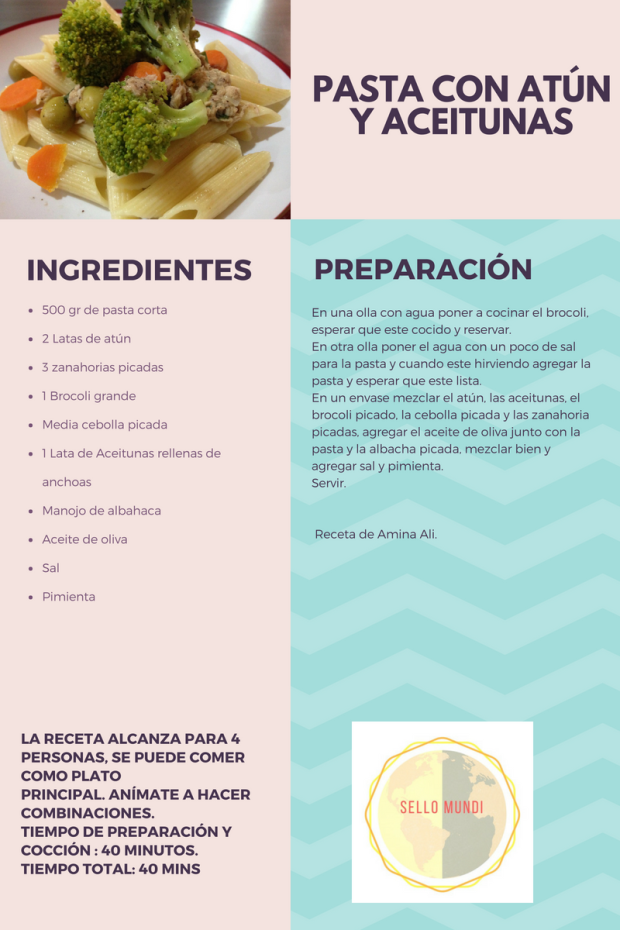 Ingredientes (5)