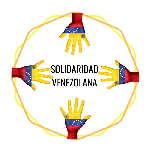 SOLIDARIDAD VENEZOLANA (2)