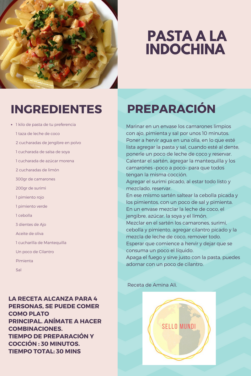 Ingredientes (8)